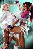 115-tekken_girls_06.jpg