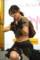 134-chinese_lara_02.jpg