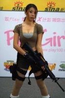134-chinese_lara_03.jpg