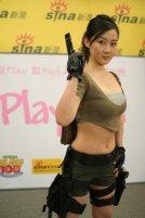 134-chinese_lara_06.jpg