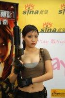 134-chinese_lara_07.jpg