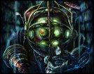 134-game_art_24.jpg