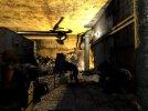 134-stalker_01.jpg