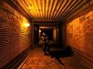 134-stalker_06.jpg