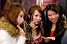 134-taipei_game_show_03.jpg