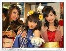 134-taipei_game_show_19.jpg