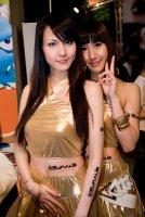 134-taipei_game_show_27.jpg