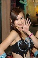 134-taipei_game_show_38.jpg