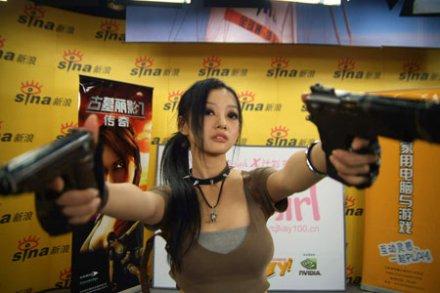 440-chinese_lara_01.jpg