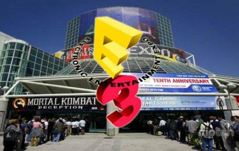 E32011