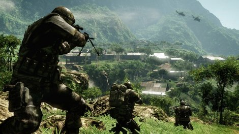 470-battlefield_bad_company_2_01.jpg