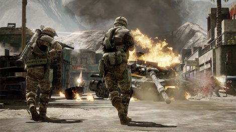 470-battlefield_bad_company_2_02.jpg