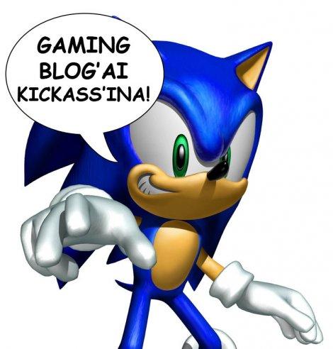 BlogsKickass