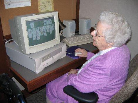 ComputerVideoGames