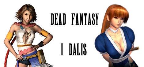 DeadFantasy1