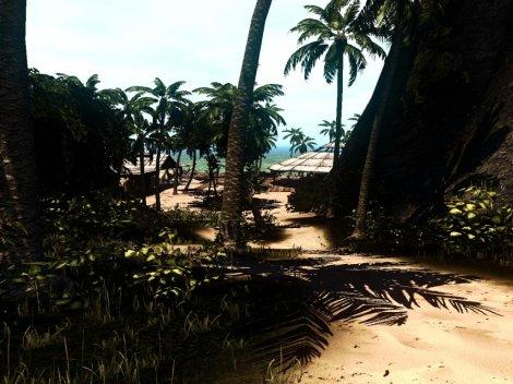 470-dead_island_01.jpg