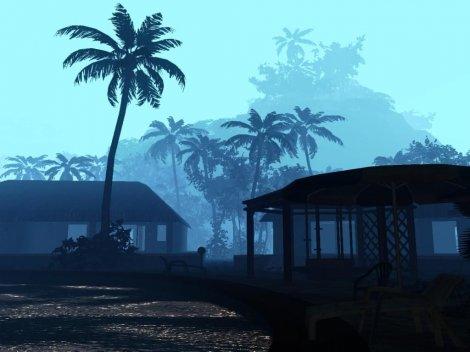 470-dead_island_02.jpg