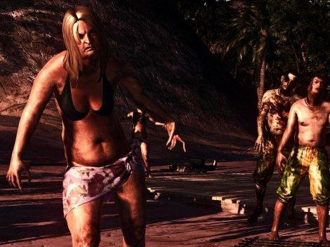 470-dead_island_03.jpg