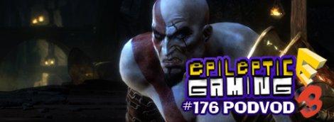 EpilepticGaming#176-E32009Wrap-Up