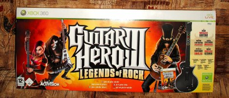 470-guitar_hero_3_out_of_the_box_01.jpg