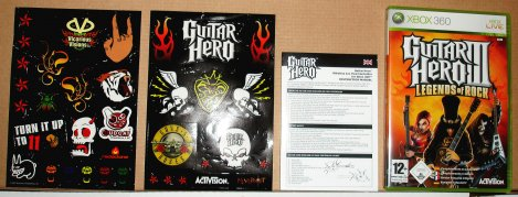 470-guitar_hero_3_out_of_the_box_04.jpg