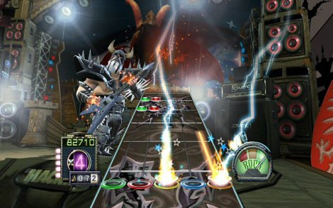 470-guitar_hero_3_out_of_the_box_screenshot.jpg