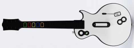 470-guitar_hero_3_out_of_the_box_white_guitar.jpg