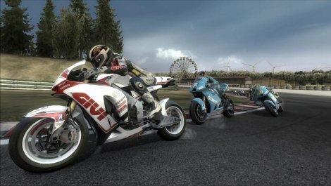MotoGP09/10