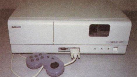 PlayStationvaldymopultas