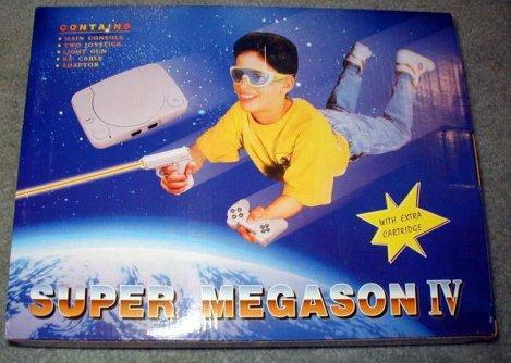 SuperMegasonIV