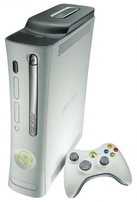 Xbox360vs.PC