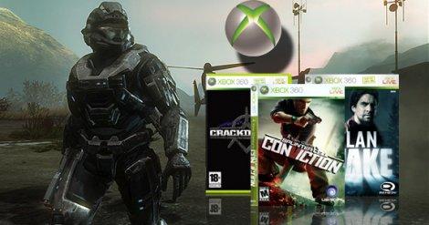 Xbox360upcominglineup